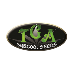 TGA SubCool Genetics