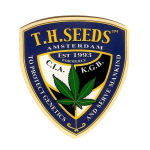 T H Seeds