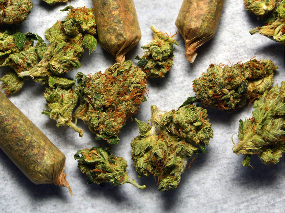 Why Is Cannabis Becoming So Popular Among US Adults?