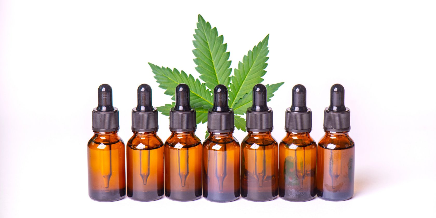 What Are Weed Tinctures and Can I Make My Own?