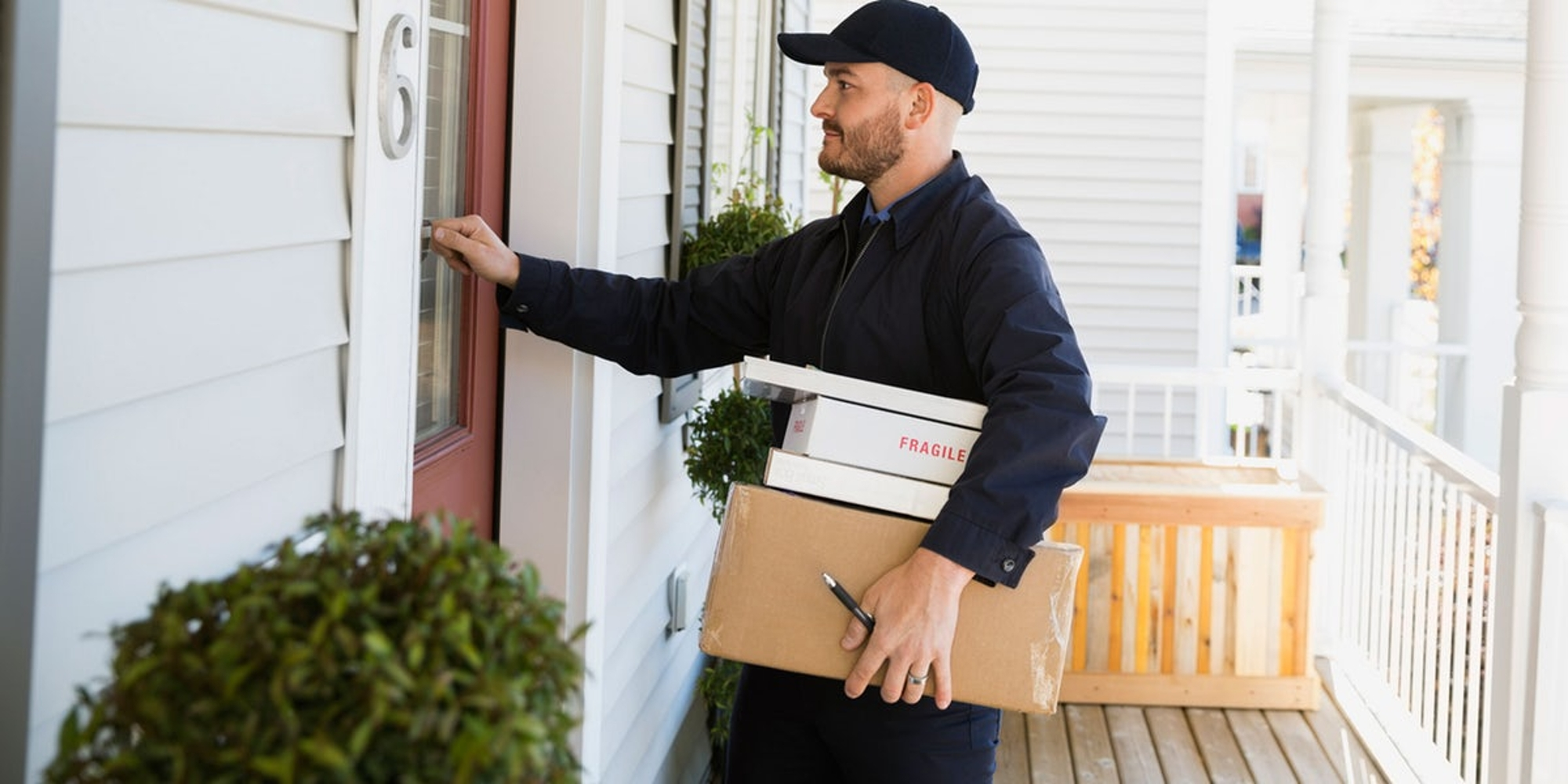Dank by Delivery: Can I Legally Order Weed Online?