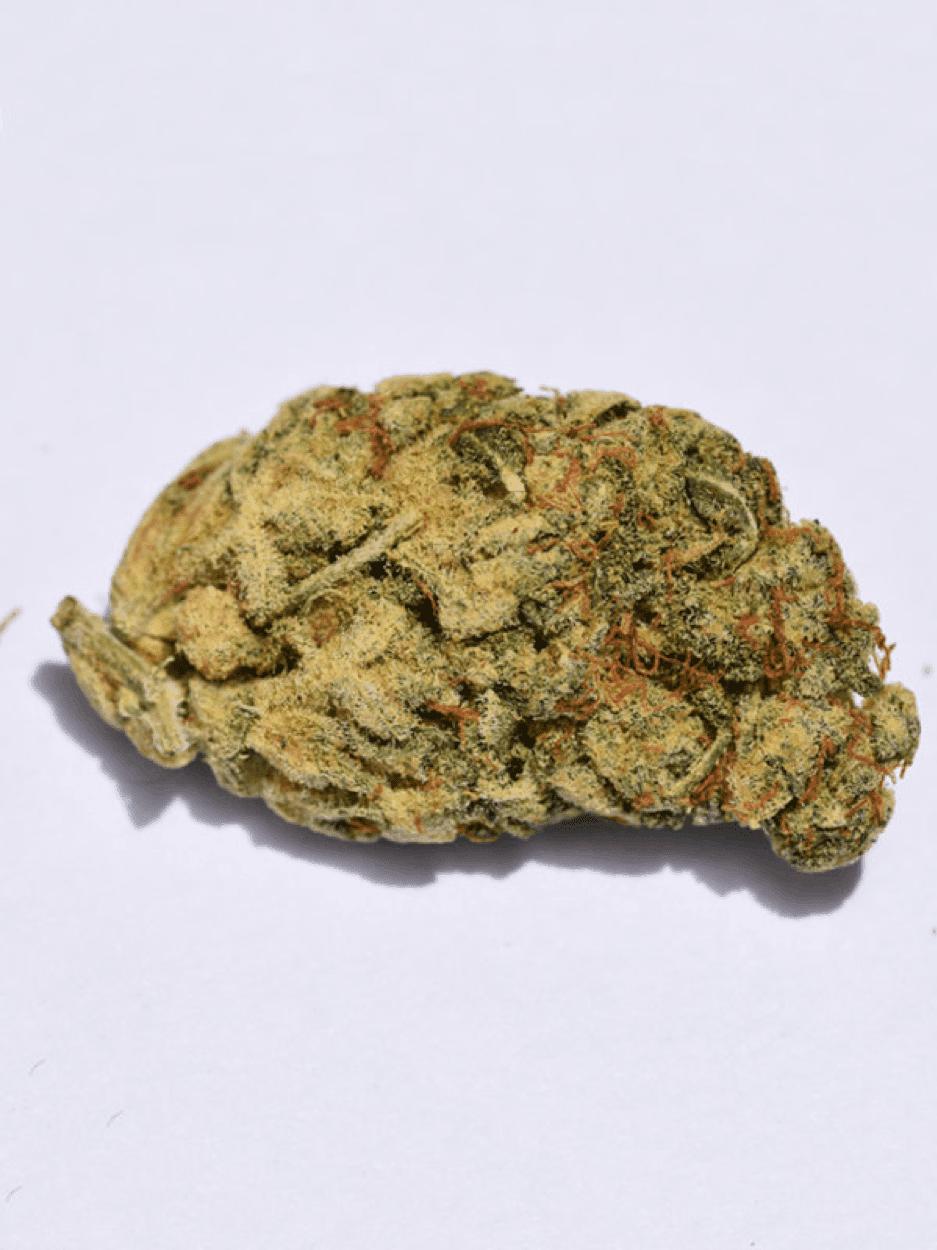 Big Head Seeds - cannabis bud