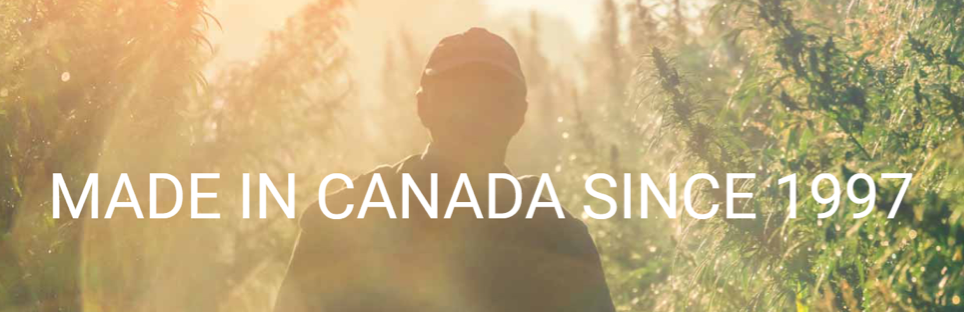 Next Generation Seeds - Made in Canada